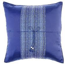 Cheap 60cm X 60cm Cushion Covers find 60cm X 60cm Cushion Covers