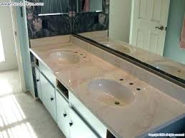 cultured marble bathroom countertops marble bathroom white painting cultured marble bathroom countertops