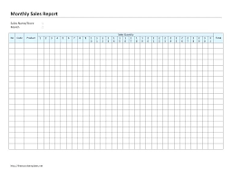 Daily Sales Template Excel Employee Turnover Report Sample With Daily Sales Template