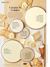 better homes and gardens paint. Creamy Latte Paint Colors Better Homes And Gardens Garden D