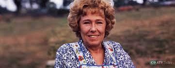 Remembering Sheila Mercier – ATV Today