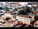imagem de Sacramento Minas Gerais n-18