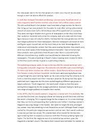 ipc essay final 7 this