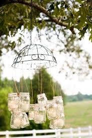 Shine On Your Wedding Day With These BreathTaking Rustic Wedding Diy Backyard Wedding Decorations