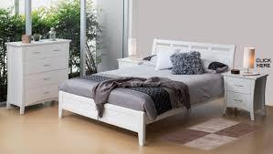 King Bedroom Suit Bedroom Design Furniture Bedroom Luxury Diamond Tufted Tufted