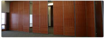 office room dividers. Contemporary Dividers Operable Walls Air Office Room Dividers U0026 More For