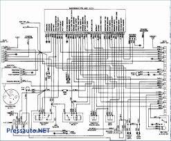 wiring diagram 40 inspirational ez go workhorse wiring diagram Spartan Chassis Wiring Diagram 2005 full size of wiring diagram ez go workhorse wiring diagram luxury marvelous newmar wiring diagrams