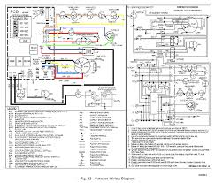gas furnace wiring diagram delightful shape carrier defrost board how to wire air conditioner to furnace at Furnace Circuit Board Wiring Diagram