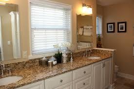 traditional bathroom vanity designs. Bathroom Vanity Ideas Traditional-bathroom Traditional Bathroom Vanity Designs S