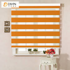 Blinds Great Home Depot Blinds Shades Home Depot Cordless Blinds Window Blind Reviews