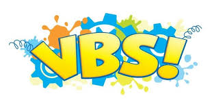 Vacation Bible School Scheduled At Many Area Churches : NorthEscambia.com