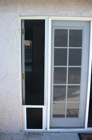 dog doors for sliding glass doors. Full Size Of How To Put A Dog Door In Glass Sliding Doors For