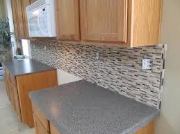 Kitchen Tile Backsplash Lowes Kitchen 51 Inspiring Ideas Rustic Mosaic Backsplash Lowes Mosaic