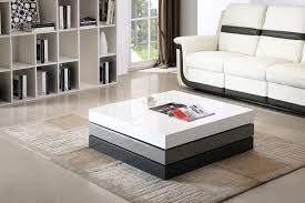 modern furniture table. CADO Modern Furniture - CW01 Coffee Table