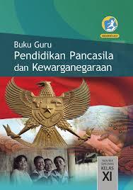 We did not find results for: Https Sman1kaliwungu Sch Id Buku Kelas 11 Sma Ppkn Pendidikan Pancasila Dan Kewarganegaraan Guru 2017 Pdf