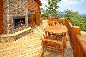 one bedroom cabin. one bedroom cabins gatlinburg | 1 in tn 2 cabin