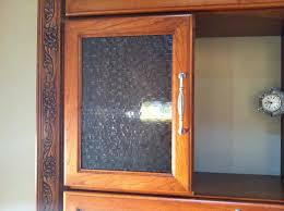 Kitchen Design:Overwhelming Replacement Kitchen Cabinet Doors Replacement  Kitchen Drawers Cheap Kitchen Cabinet Doors Replacement