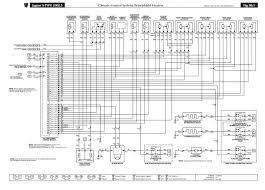jaguar s type wiring diagram data wiring diagrams \u2022 jaguar xjs wiring diagram pdf jaguar wiring diagram download rh jaguarwiringdiagram blogspot com 2001 jaguar s type wiring diagram jaguar s