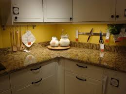 decor sparkling your kitchen cabinet with sophisticated seagull Wiring Low Voltage Under Cabinet Lighting charming kitchen design with amusing seagull under cabinets lighting ideas combined with snazzy yellow wall paint installing low voltage under cabinet lighting
