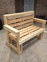 buy pallet furniture. 135 Best Pallets Ideas Images On Pinterest Projects Terrace And Home Buy Pallet Furniture