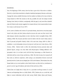 best fashion essay ideas old fashion dressing  simmel on fashion essay the best estimate connoisseur