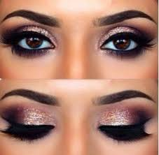the best way to apply eye shadow without any mistake