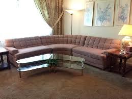mid century modern sectional 3 piece mid century modern sectional sofa couch mid century modern curved