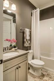 Small Space Bathroom Renovations Decor Interesting Inspiration Ideas
