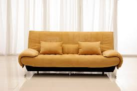 Latest Furniture Designs For Living Room Latest Living Room Sofa Designs Grey Sofa Living Room Ideas