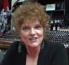 Debra Christofferson – Wikipedia