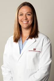 Smith, Monica, DO | Washington Health System