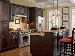 simple high end kitchen cabinets brands
