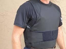 Interceptor Body Armor Size Chart The Best Bulletproof Body Armor When Shtf The Prepared