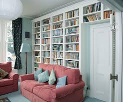 bespoke home office. Examples Of Our Offices Bespoke Home Office O