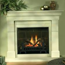 fireplace brands electric reviews australia gas canada fireplace brands electric reviews uk canada fireplace brands gas insert