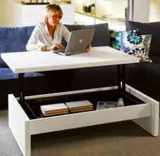 compact furniture for small living. top 5 multifunctional furniture ideas eyebrow makeup tips compact for small living e