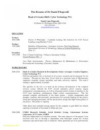 Creating A Resume For First Job Best of Resume For First Job Template Download How To Make Resume For First