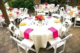 wedding centerpieces for round tables round table decoration ideas round table decoration round table decoration ideas