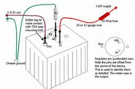 wiring diagram for car battery wiring image wiring auto battery wiring diagram image on wiring diagram for car battery