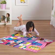 bemagical rakuten disney disney usa products dock toys doctor rugs mat rug mat children s room children s boys girls capdase disney doc mcstuffins