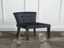 ring back dining chair inspirational positano black velvet dining chair with ring back my furniture