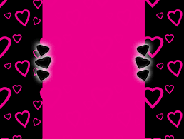 hot pink star backgrounds. Delighful Star For Hot Pink Star Backgrounds A