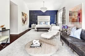 Designer Showcase 40 Master Bedrooms For Sweet Dreams HGTV Enchanting Designs For Master Bedrooms