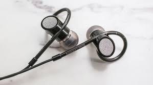 bowers and wilkins c5 series 2 in ear headphones. 1; 2 bowers and wilkins c5 series in ear headphones