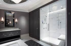 awesome bathroom alcove ideas small door suite alcove decorating ideas design ideas alcove bathtub