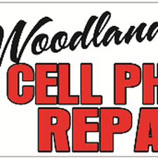 Photos For Woodland Cell Phone Repair Yelp