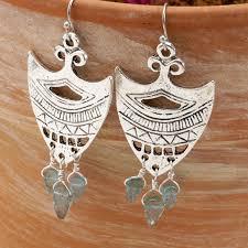 chandelier designs