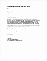 Reply To Interview Invitation Email Sample How To Reply Interview Invitation Best Of Example Reply