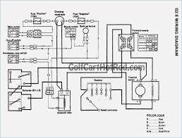 wiring diagram electric club car golf cart battery wiring diagram ezgo golf cart battery wiring diagram wiring diagram electric club car golf cart battery wiring diagram