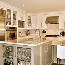 white cabinet door styles. Custom Bathroom Cabinets Different Kitchen White Cabinet Door Styles Lines